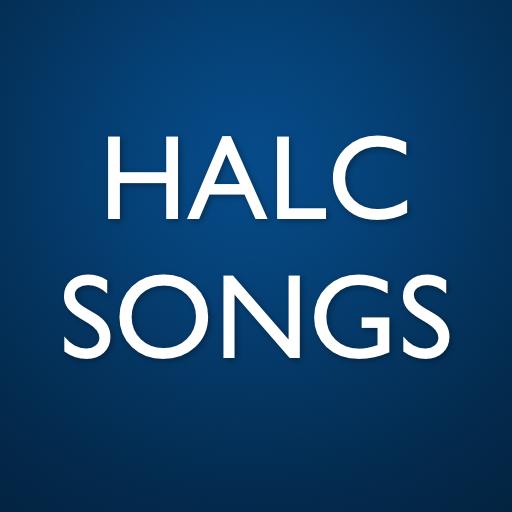 Apostolic Studio - Hockinson ALC Hymns and Songs