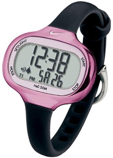 Nike WR0106-056 Mujeres Relojes