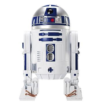 Votre fan club StarWars  Rogue One  Episode VIII  Planète Star Wars