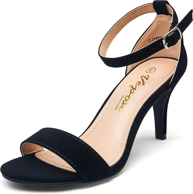 Womens Fashion Heels