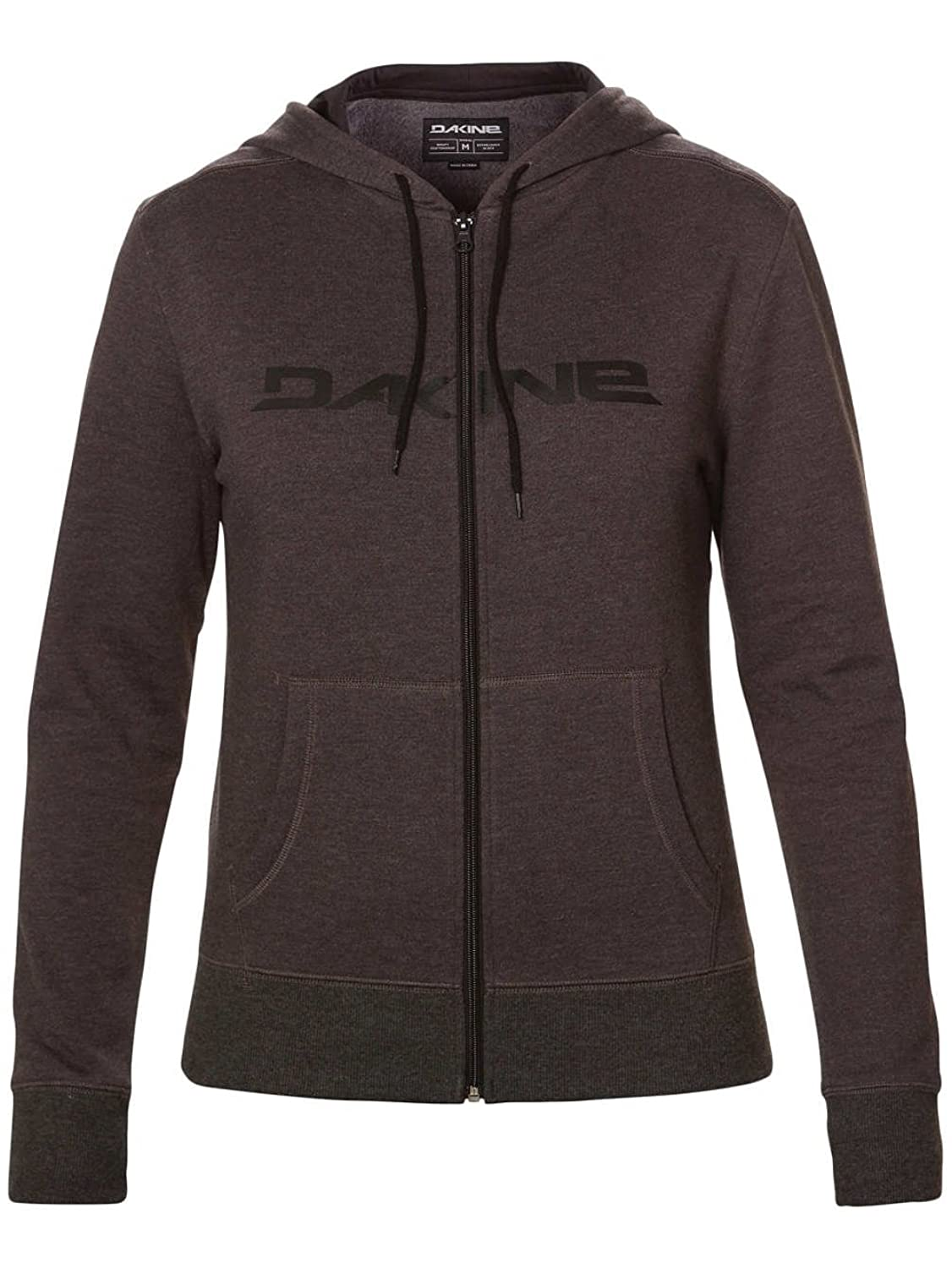 Dakine Womens 10000917 Atlantic Fleece Jacket