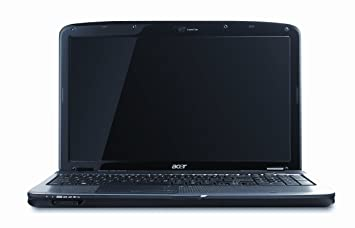 DOWNLOAD DRIVERS: ACER ASPIRE 5738