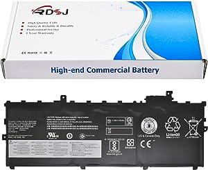01AV429 01AV430 01AV431 01AV494 Laptop Battery for Lenovo ThinkPad X1 Carbon 5th Gen 2017 6th Gen 2018 Series SB10K97586 SB10K97587 SB10K97588 11.58V 57Wh