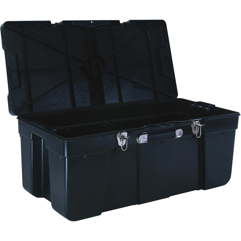 Model# 2820-20P JTT Storage Trunk