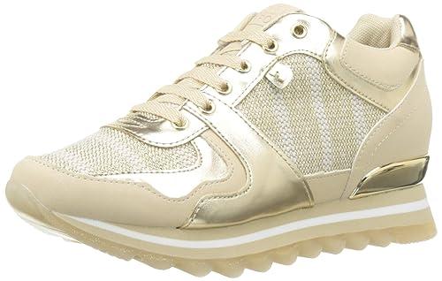 el precio más bajo 4bc2d 40394 GIOSEPPO 47654, Zapatillas para Mujer
