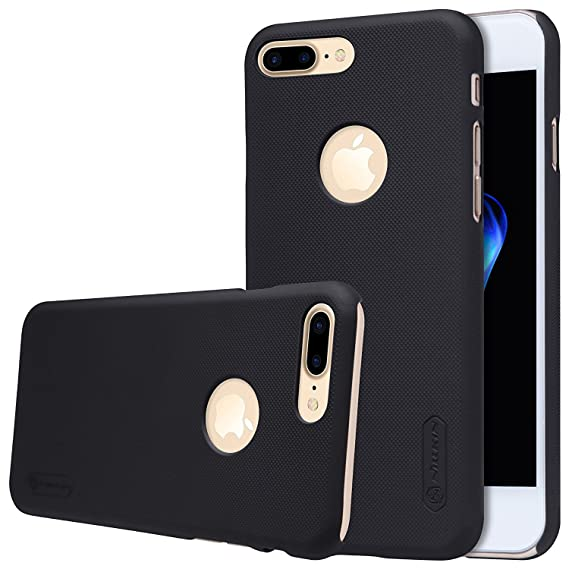 iphone hard case 7 plus
