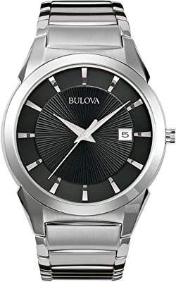 Best Watches for College Students