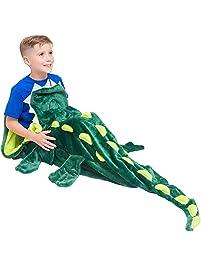 Shop Amazon Com Kid S Blankets