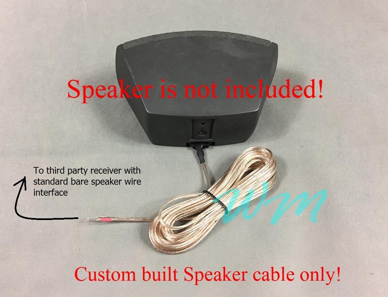 [SCHEMATICS_49CH]  657D2B7 Bose 321 Speaker Wiring Diagram | Wiring Library | Bose 321 Speaker Wiring Diagram |  | Wiring Library