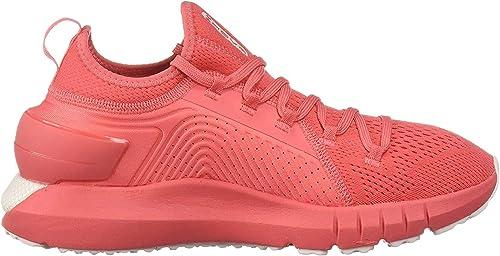 Under Armour 3021589-601_41 - Zapatillas de Running para Mujer ...