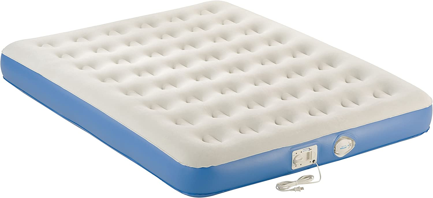 Aerobed Extra Bed