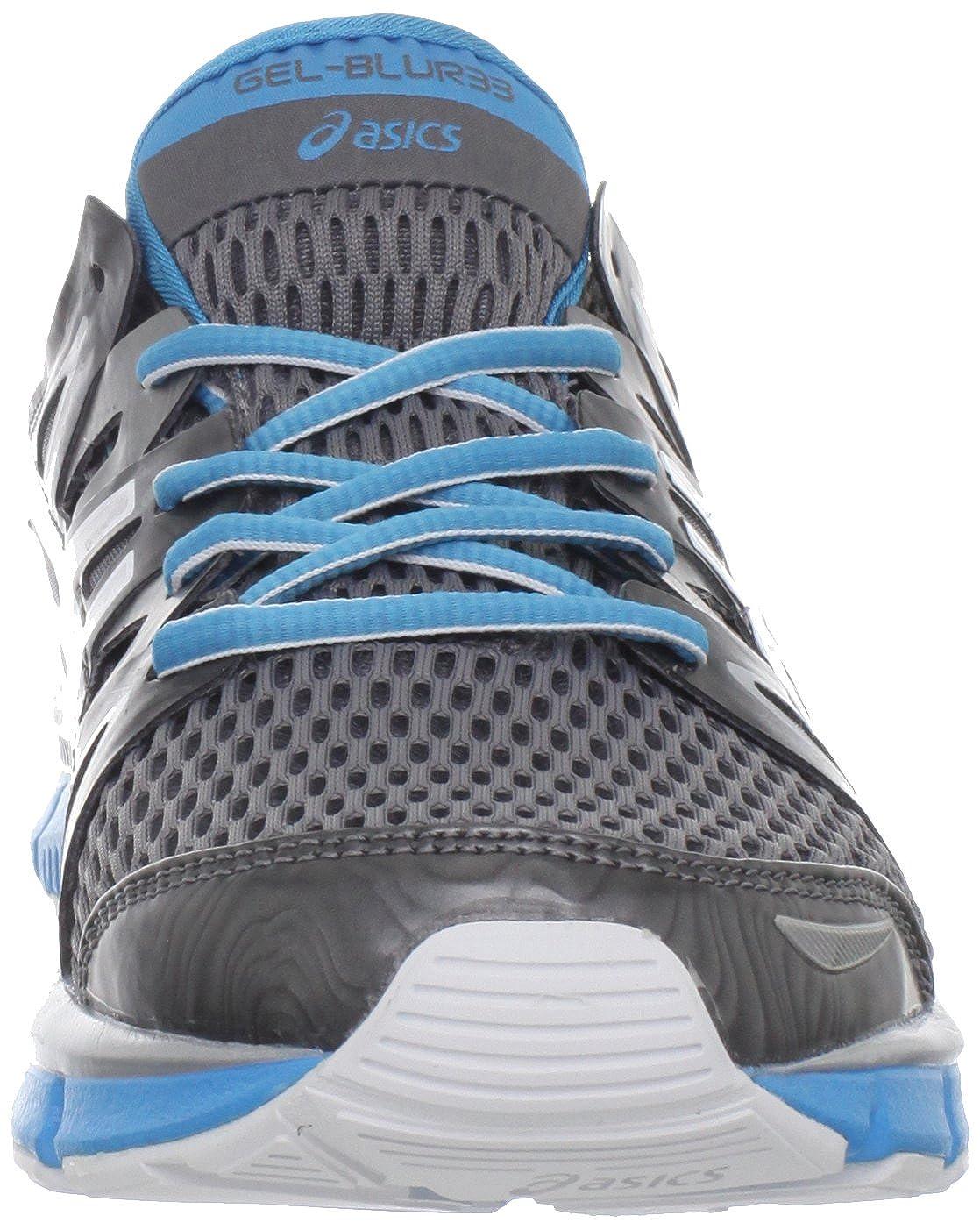 ASICS Women s GEL-Blur33 2.0 Running Shoe