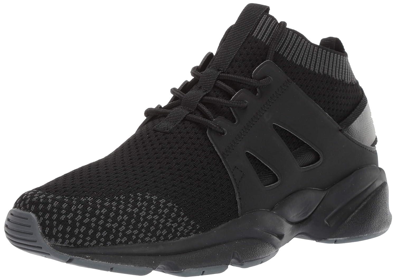 Prop/ét Womens Stability Strider Sneaker