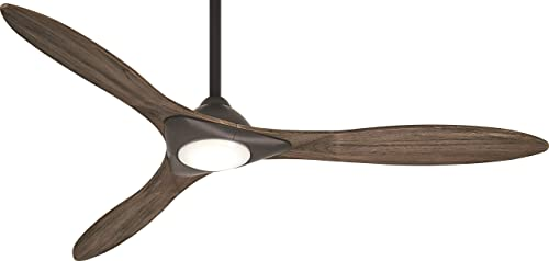Capital Lighting 4036BB Foyer , Burnished Bronze Finish
