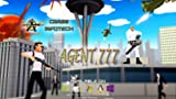 Agent 777 [Download]