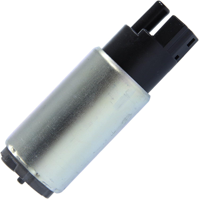 DENSO DFP-0103 Kraftstoffpumpe