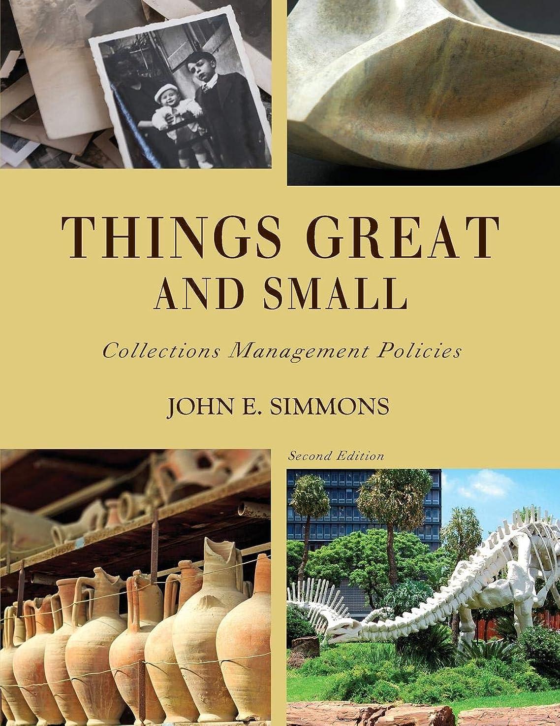 死にかけている比率鉄Nomenclature 4.0 for Museum Cataloging: Robert G. Chenhall's System for Classifying Cultural Objects (American Association for State and Local History)