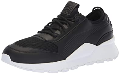 e916e508627962 PUMA Men s RS-0 Sound Sneaker