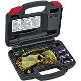 Alltrade 648416 Kit 54 Vehicle Leak Detection Tool Set