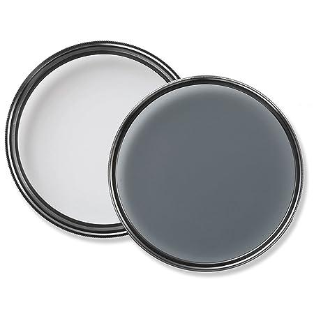 Carl Zeiss touit 2.8/50 m Lens Premium Kit para spiegellose APS-C Sistema de cámara Negro: Amazon.es: Electrónica