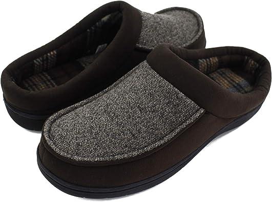 Clog Shoes Indoor Outdoor