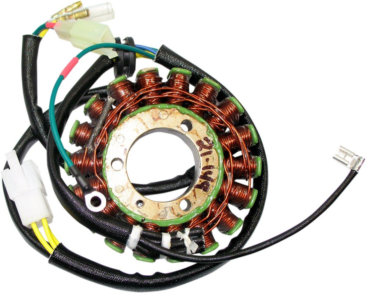 Ricks Motorsport Electric 21-149 Stator