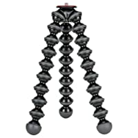 Joby JB01511-BWW GorillaPod 1K Stand - Black/Charcoal