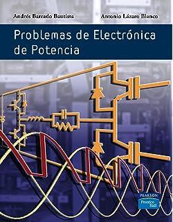 Electronica De Potencia Circuitos Dispositivos Y Aplicaciones Rashid Pdf