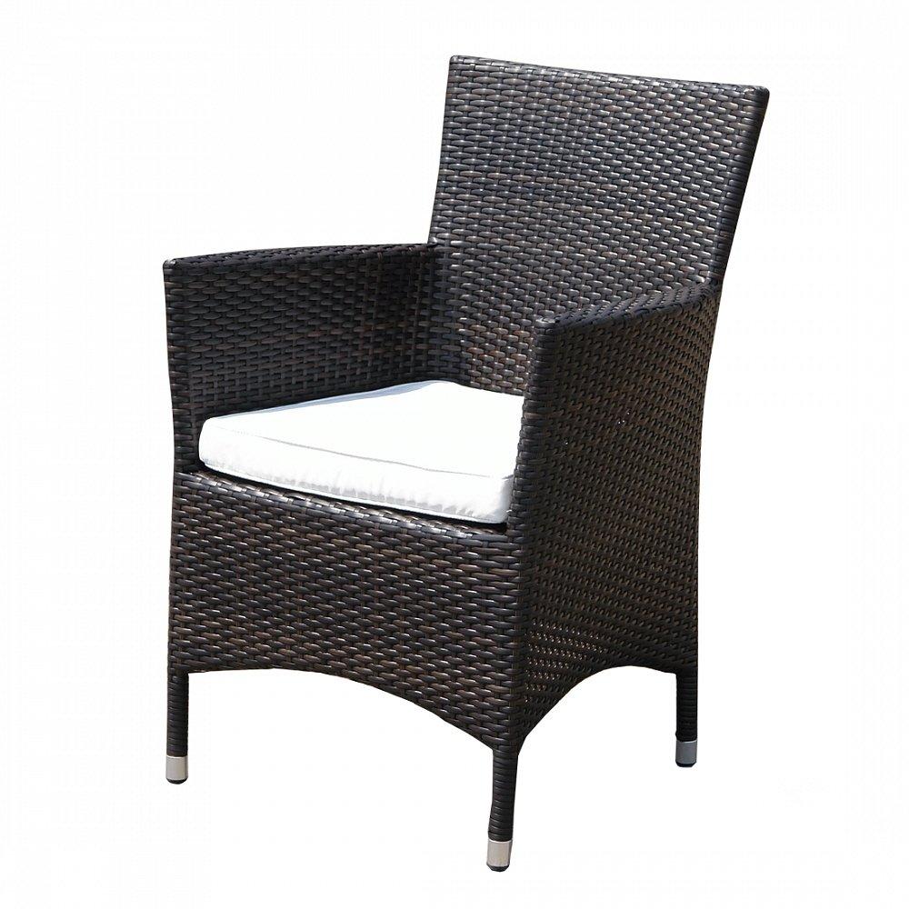 rattan gartenstuhl stuhl rattanstuhl sessel. Black Bedroom Furniture Sets. Home Design Ideas