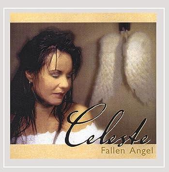 Fallen: Celeste