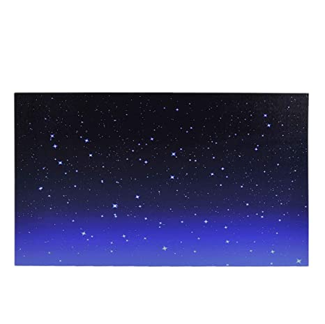 b018a88588b Cielo luminoso LED