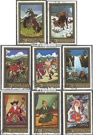 Prophila Collection S/üdafrika 375-377 Briefmarken f/ür Sammler 1968 Herzog Denkmal kompl.Ausg.