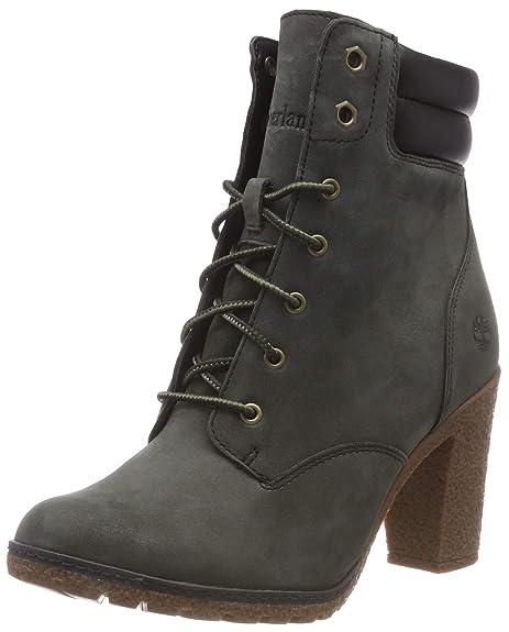 Timberland Tillston, Botines para Mujer: Amazon.es: Zapatos y complementos