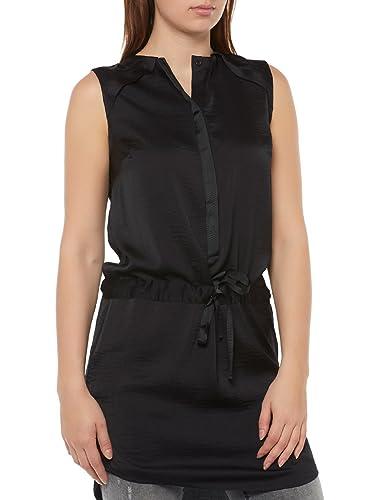 Tigha - Camisas - para mujer