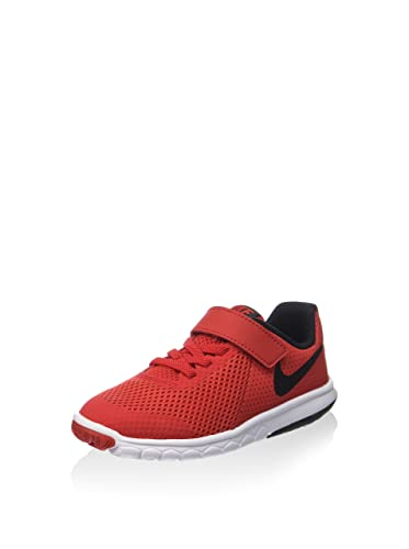 e96003373c60c Nike Boys  Flex Experience 5 (PSV) Pre-School Shoe  844996-