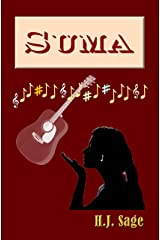 Suma Kindle Edition