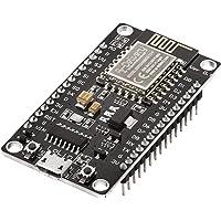 AZDelivery NodeMCU Lolin V3 Moduł ESP8266 ESP-12F WIFI Wifi Development Board z CH340 kompatybilny z Arduino tym E-Book!
