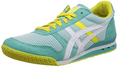 onitsuka tiger womens ultimate 81 sneaker