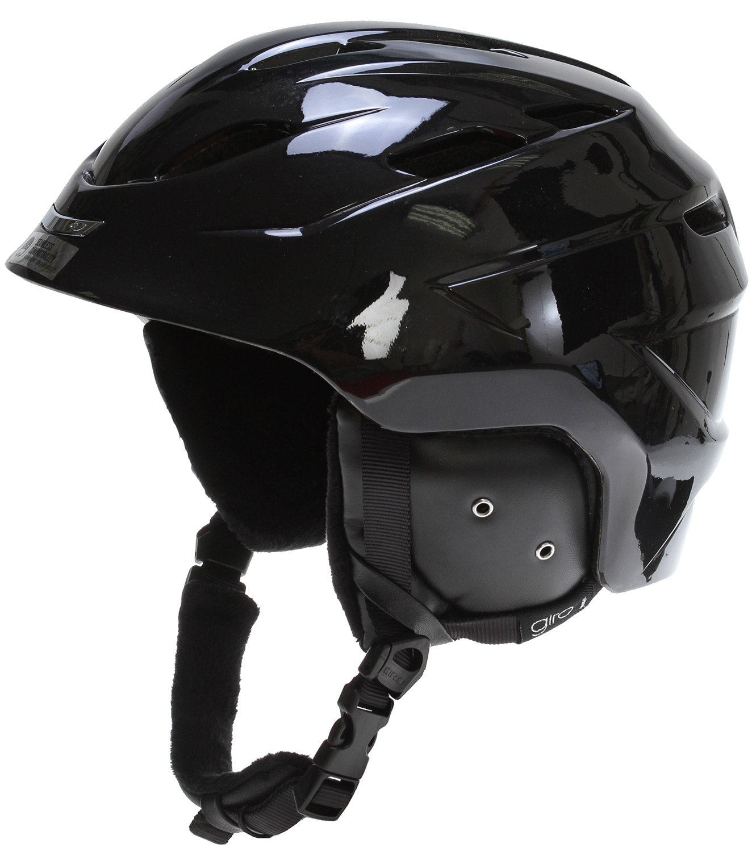 Giro Damen Decade Ski Und Snowboard Helme