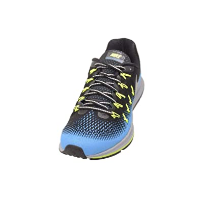 Nike 33 Shield Off66Sconti Pegasus Zoom Acquista D2W9YEHI