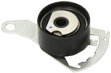 Amazon com: VAICO Timing Belt Tensioner Pulley V250442