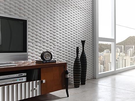 C5 pannello emphasis 1 m2 alma poliuretano finitura simil pietra