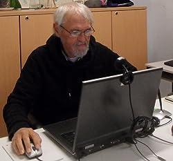 Andy S. Falkner