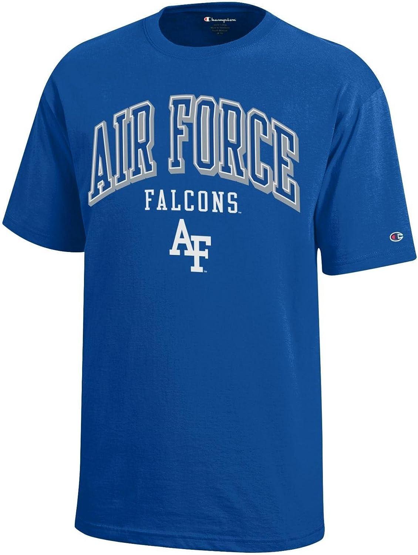 NCAA Boys NCAA Boys Short Sleeve Jersey T-Shirt