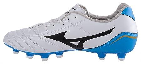 bda093b37 Mizuno Neo Shin MD Football Shoes Men  Amazon.co.uk  Shoes   Bags