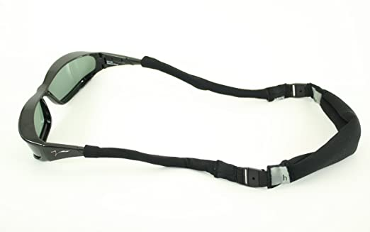 oakley strap for glasses