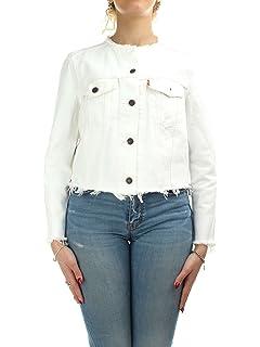 Doudoune Puffer Levi's Vêtements Accessoires Et W xfZqZawBE