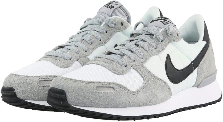 Nike Air Vrtx, Zapatillas para Hombre, Multicolor (Wolf Grey/Black/White/Black 003), 49.5 EU: Amazon.es: Zapatos y complementos