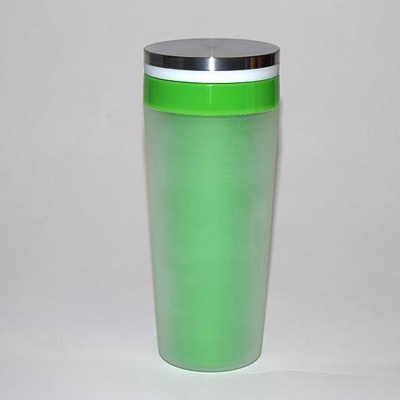 Füllmenge 0,35l Trinkbecher Farbe Isolierbecher apfelgrün Thermobecher