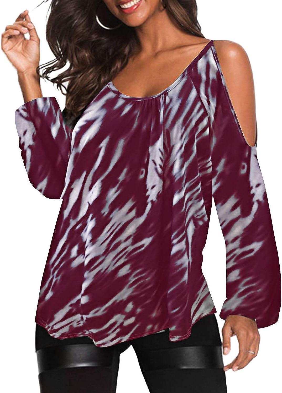 YOINS Camiseta Sin Mangas para Mujer Camisola Camiseta con Cuello Redondo Camisa Trabajo Casual Playa Blusa Tops Verano